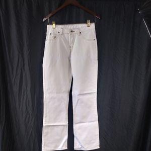 Wrangler Twenty X Womens Jeans